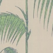 Palm-Leaves-66-2011