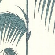 Palm-Leaves-66-2012