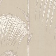 Palm-Leaves-66-2013